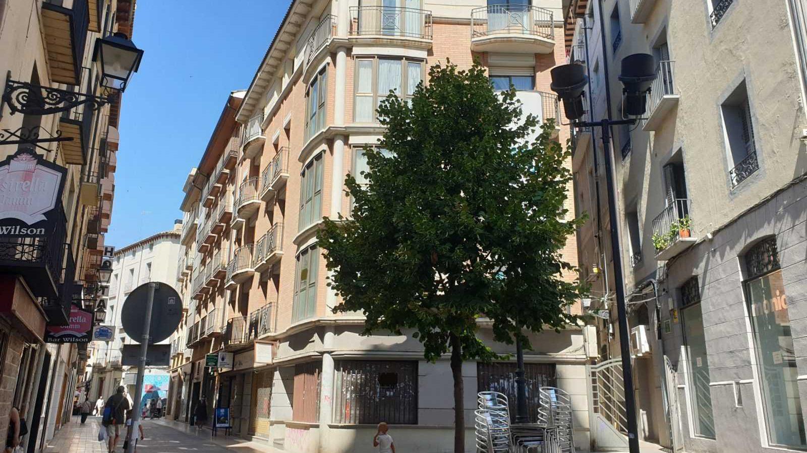 sanorencio_Edificio